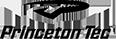Princeton-Tec-logo-sidebar