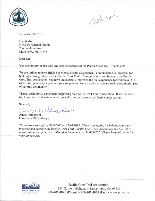 PCTA-thank-you-letter-2015