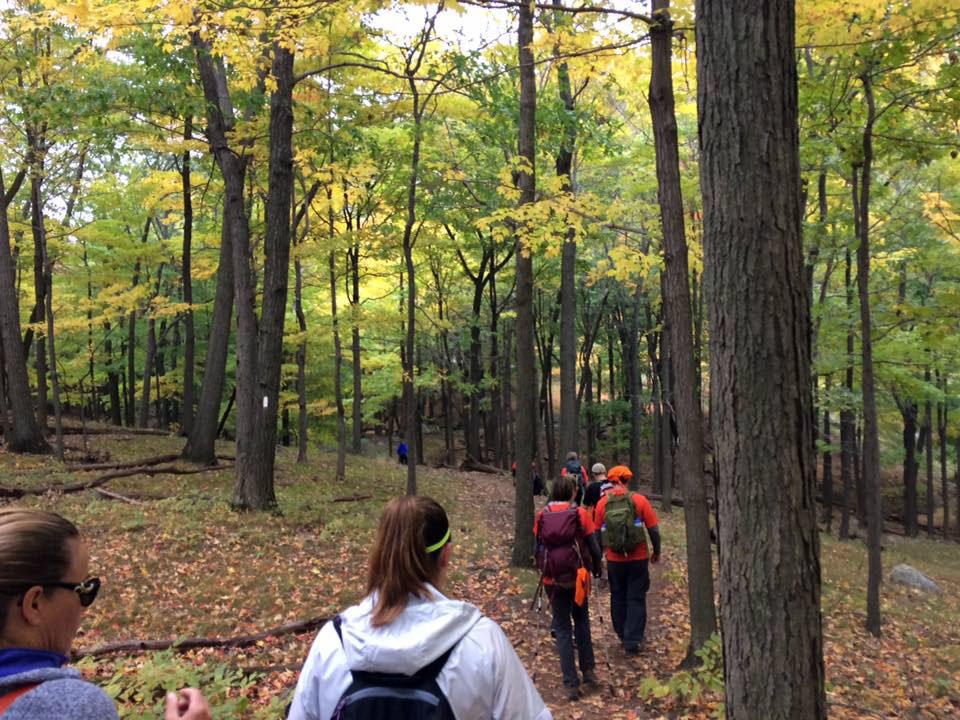 oktoberfest-2016-hiking