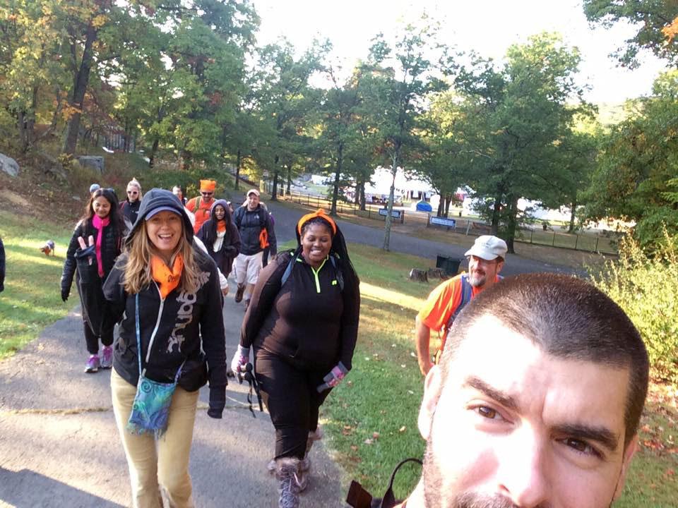 oktoberfest-2016-hiking2