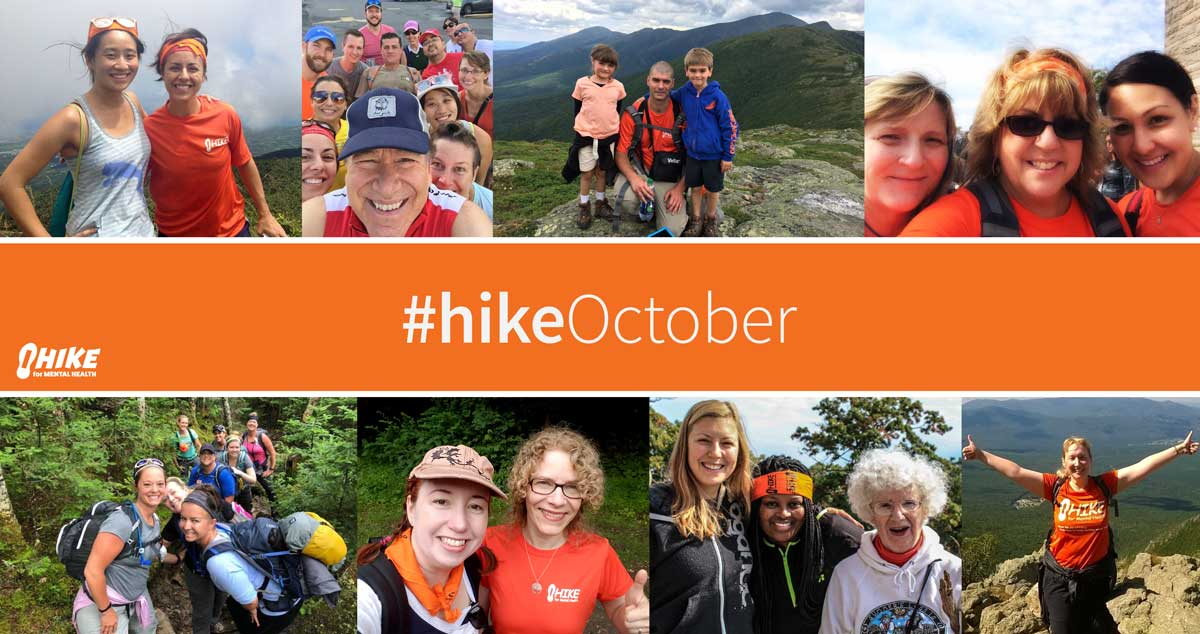 hikeOctober banner