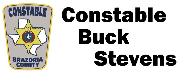 Buck Stevens Color